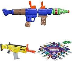 Fortnite Gaming speelgoed