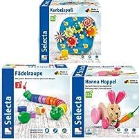 Schmidtspiele Speelgoed