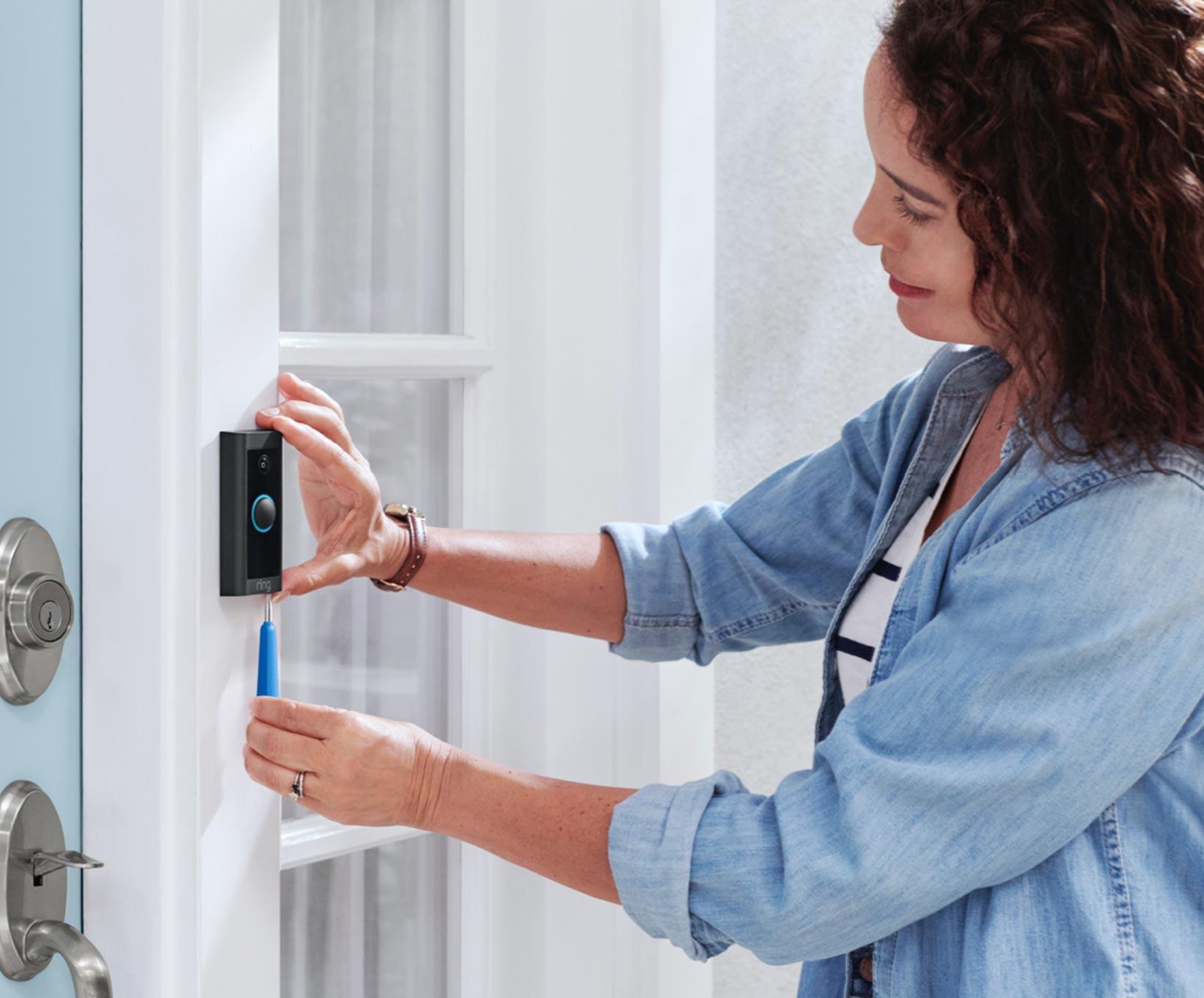 Kies de juiste installatie voor je huis