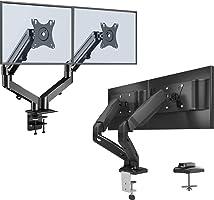 Monitor- en tv-standaarden verkocht door Bracketsales123