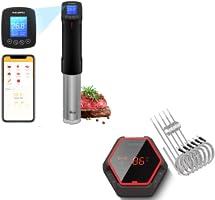 Inkbird Tech keukenthermometers