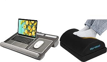 Tot 20% korting op op laptop en bureau accessoires