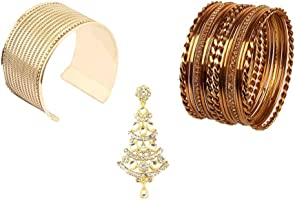 Save on jewelry and accessories