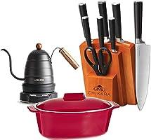 Save on kitchen accessories
