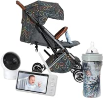 Save on baby essentials from Twistshake and more