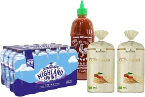 Save on Earth's Finest organics, food and beverages