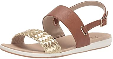 Up to 85% on AEROSOLES Womens Shoes
