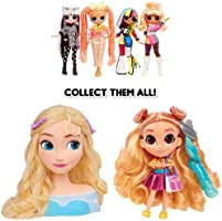 Up to 60% off Doll & Doll Houses