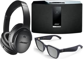 Save up to 35% on Bose selection