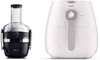 Save More on Philips for Kitchen