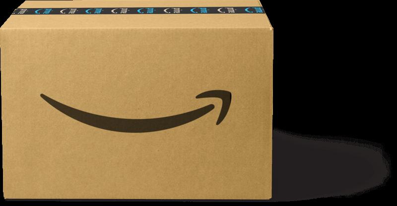 Amazon Kutusu