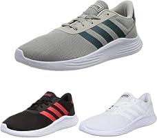 adidas Lite Racer 2.0 erkek koşu ayakkabısı 279 TL