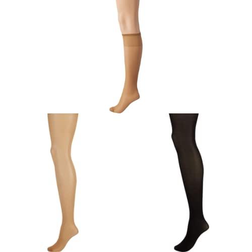 Seçili Penti kadın çoraplarında %65'e varan indirim