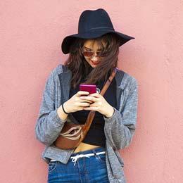 Cep telefonlarında müthiş fırsatlar