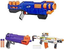 Nerf oyuncaklarda %40'a varan indirim