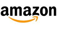 Amazon Lojistik rozetini al