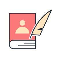 Biografier & memoarer