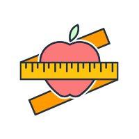 Hälsa, fitness & näring