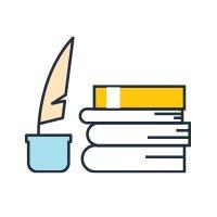 Litteratur & skönlitteratur
