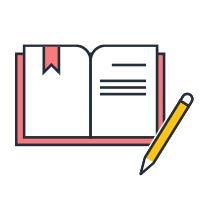 Läroböcker & studieguider