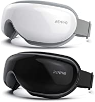 Urval från Renpho Limited - Ögonmassage
