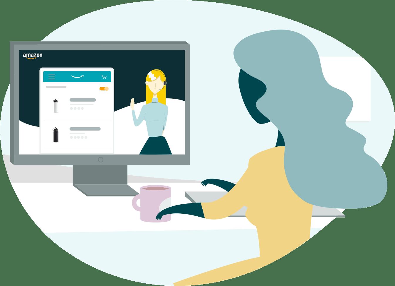 Evenemang och webbseminarier