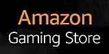 Amazon Gaming Store - upptäck vårt bästa Gaming sortiment