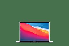 Apple MacBook Air 13-calowy, Czip Apple M1