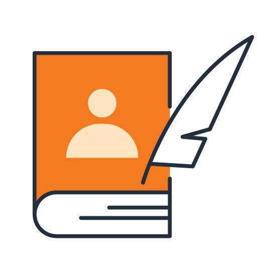 Biografie i pamiętniki