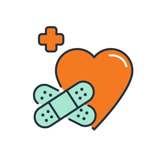 Medycyna i pielęgniarstwo