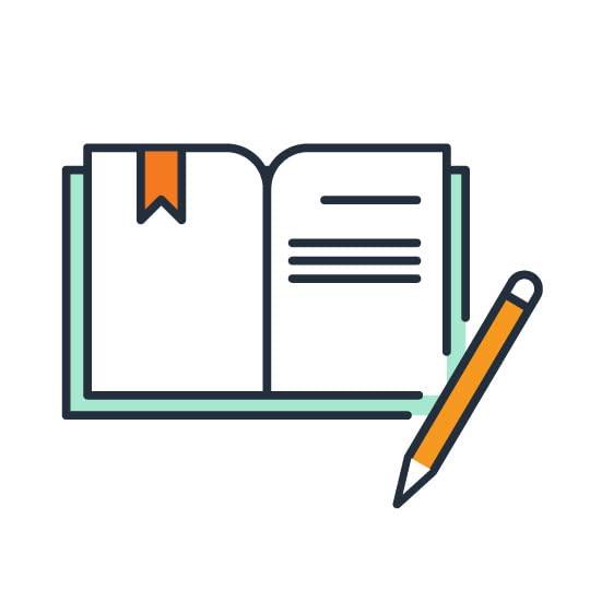 Podręczniki i przewodniki