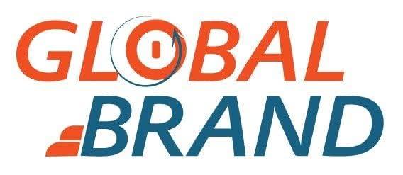 Công ty Global Brand