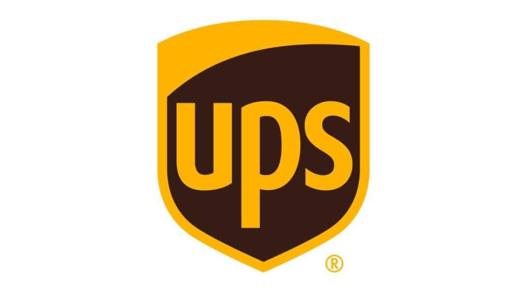 UPS VIỆT NAM