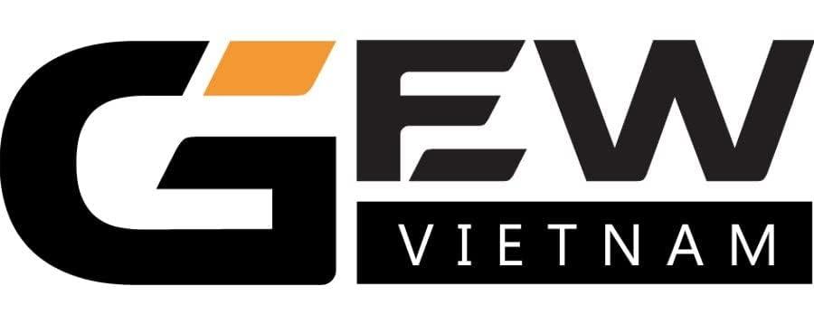 Công ty TNHH GEW Việt Nam