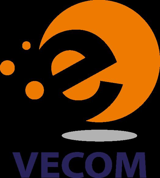 Evecom