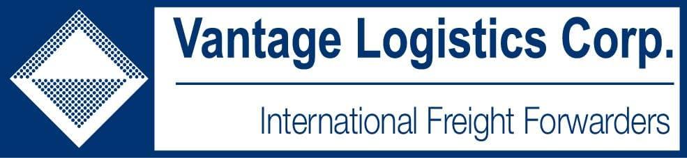 Công ty cổ phần Vantage Logistics