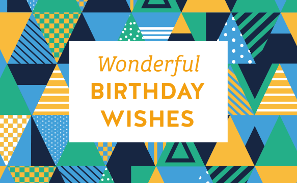 Amazon.sg gift card design