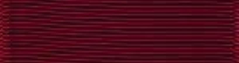 Medals of America World War II Navy Good Conduct Ribbon Multicolored