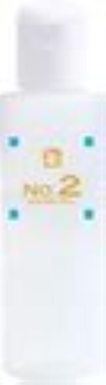野心探す代表団顔を洗う水シリーズ No.2 150ml