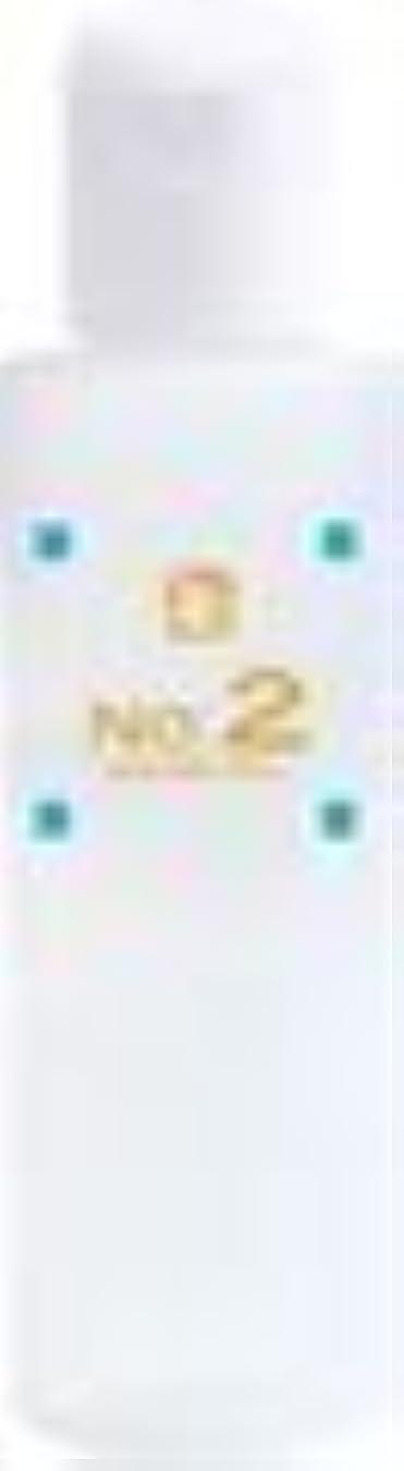 マウスピースパンサー噂顔を洗う水シリーズ No.2 150ml
