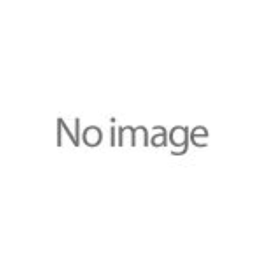 原油保証する削減三菱 mitsubishi 換気扇【VL-08PS3】換気扇?ロスナイ [本体]換気空清機ロスナイ VL-08PS3