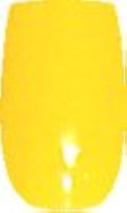 聖人ポスター共役ソフトジェル 3g Melty レモン