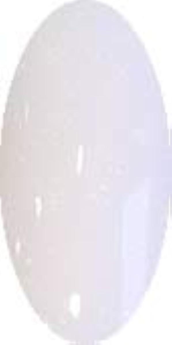 必要卒業記念アルバム速度グラスネイルカラー☆CASUAL☆【オフホワイトカジュアル】CP139
