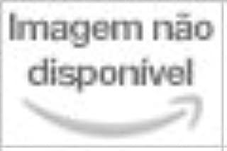KIT 2 Pares Sapatênis Sapato Tênis Masculino Casual Ziper KIT 717