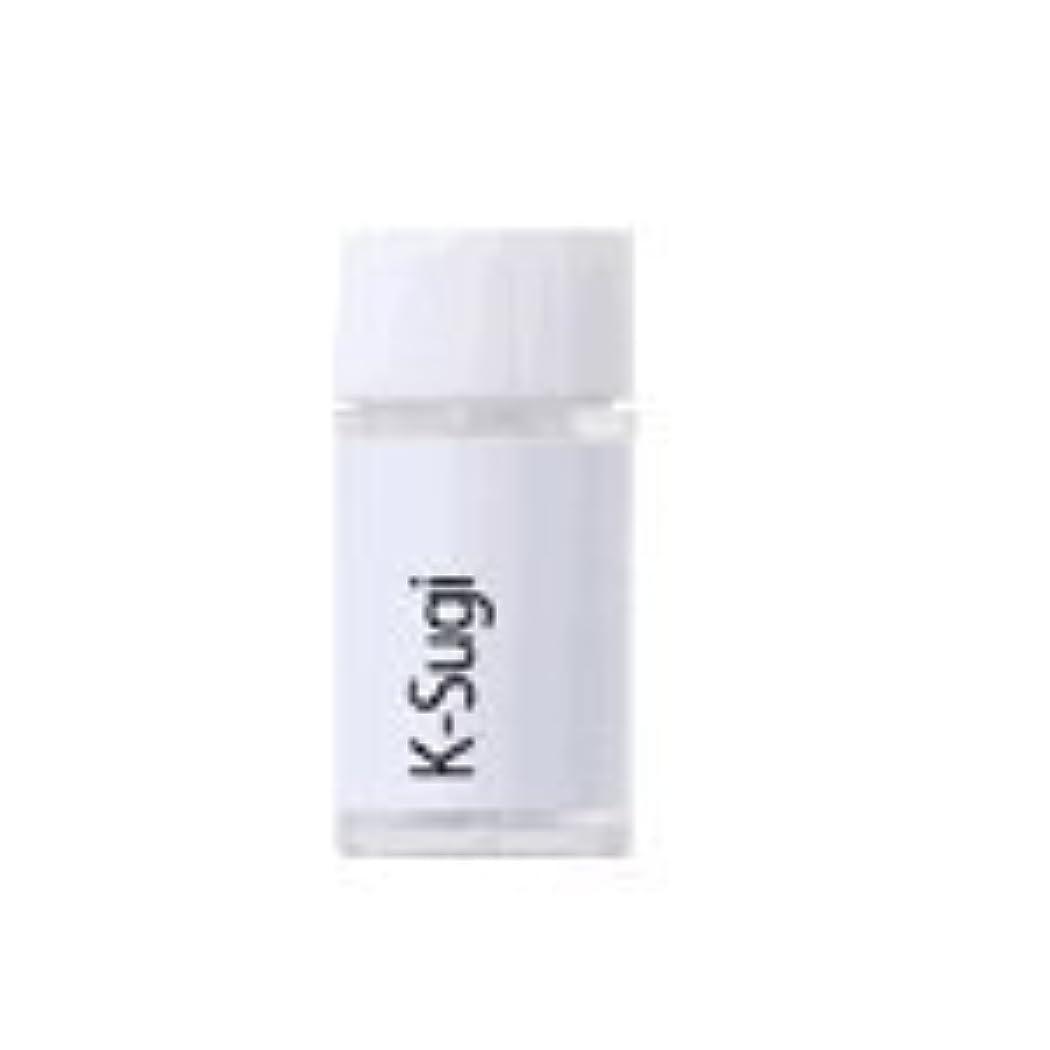 風刺余裕があるスチュワーデスKシリーズ レメディー 単品 (小ビン(1.5g/約30粒), K-Sugi)