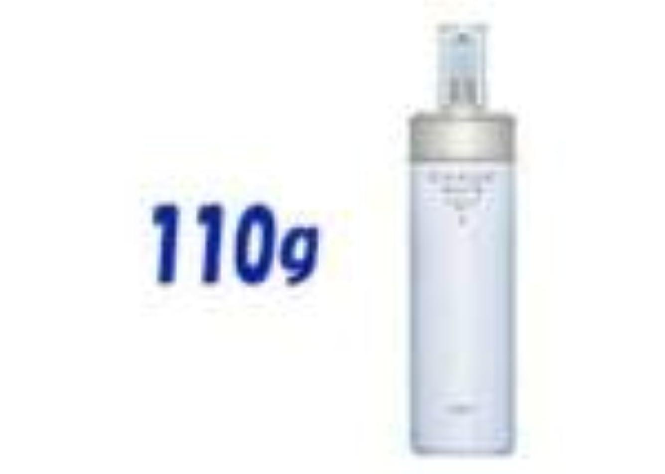 鳥不毛のお金アルビオン エクサージュホワイト ホワイトライズ ミルクI(医薬部外品)(110g)