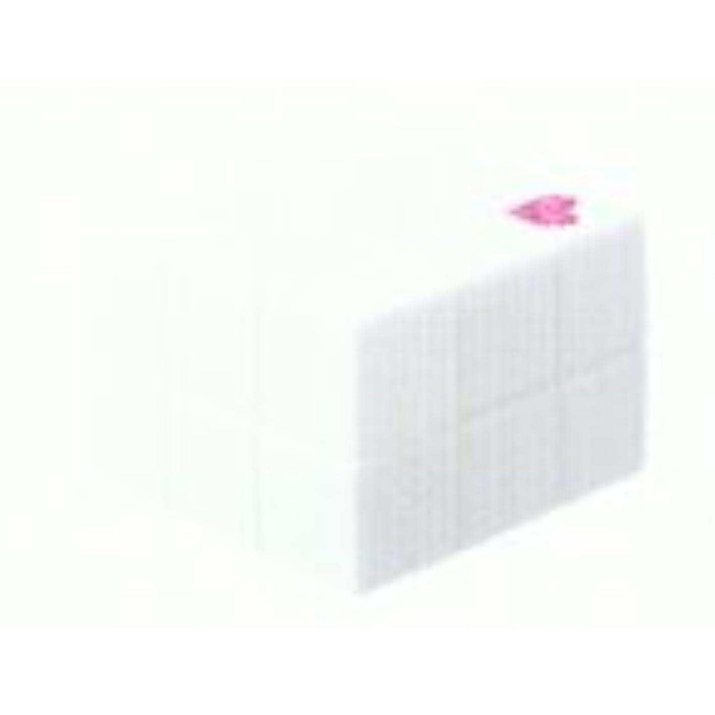 余韻カウントアップデマンドアリミノ ピース グロスワックス40g(ホワイト)