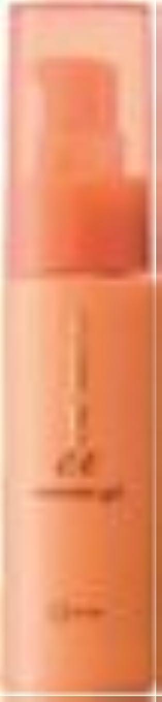 砂の信念ブームウィズアウトEX モイスチュアジェル 30g