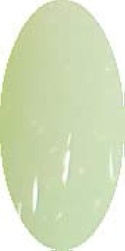 郵便番号秋アウターグラスネイルカラー☆LIGHT☆【ライトグリーン】CP166