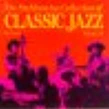 Smithsonian Collection Classic Jazz 2